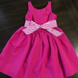 Ralph Lauren Dress - Pink